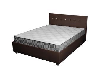Кровать Конкорд Ameli