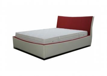 Кровать Конкорд Stella