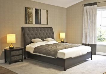 Кровать Lester