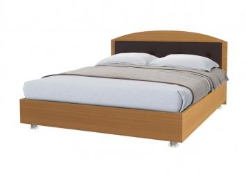 Кровать  Мэлори 2