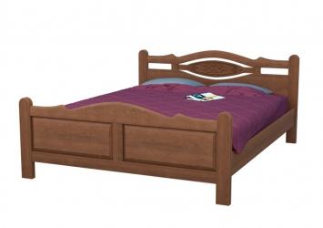 Кровать Орден