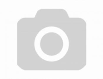 Кровать Конкорд Crystal с п/м