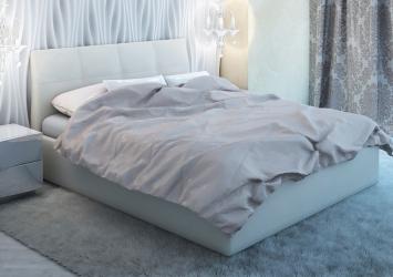 Кровать Конкорд Visconti с п/м