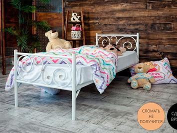Детская кровать Мадлен Franchesco Rossi