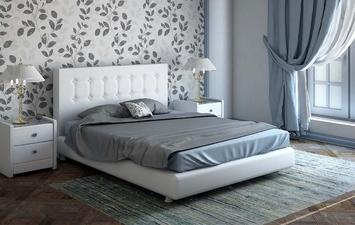 Кровать Конкорд Elegant