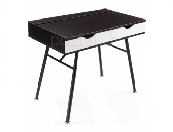 Компьютерный стол Soho (Арт. 1687)