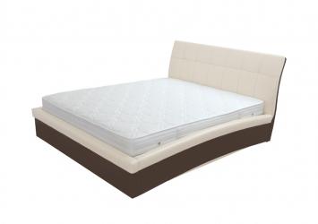Кровать Конкорд Domenic