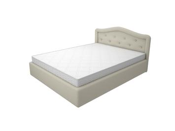 Кровать Конкорд Dream