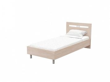 Односпальная кровать Umbretta