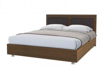 Кровать Marla 2